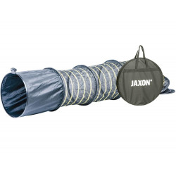 Siatka Jaxon Tournament Round Net  - 350cm