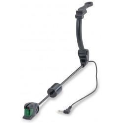 Swinger Anaconda Vipex RSX - Zielony