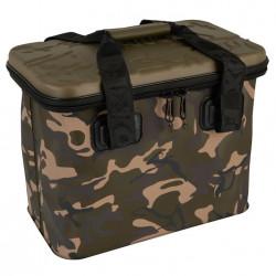 Torba EVA Fox Aquos Camo Bag - 20L
