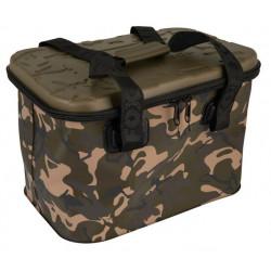Torba EVA Fox Aquos Camo Bag - 30L