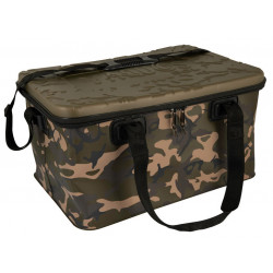 Torba EVA Fox Aquos Camo Bag - 50L