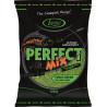 Zanęta Lorpio Perfect Mix 3kg - Tench Green