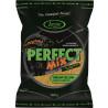 Zanęta Lorpio Perfect Mix 3kg - Bream Yellow