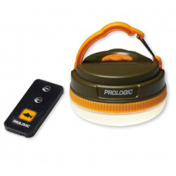 Lampka Prologic Guardian Remote Control Bivy Light