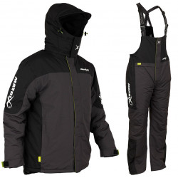 Komplet Matrix Winter Suit
