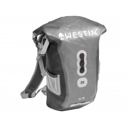 Plecak Westin W6 Roll-Top Backpack - 25L