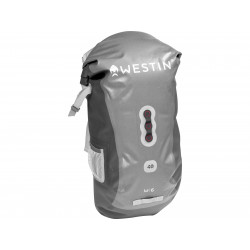 Plecak Westin W6 Roll-Top Backpack - 40L