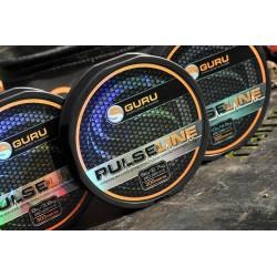 Żyłka Guru Pulse-Line 250m GPUL
