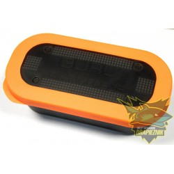 Pudełko na przynęty Guru Bait Box 0