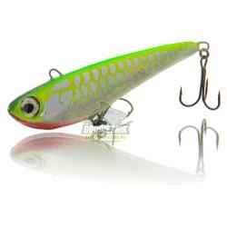 Wobler Hunter - FAWORYT 7.2cm / 19g PAR