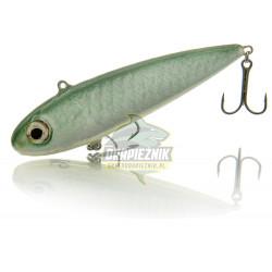 Wobler Hunter - FURIA 7.0cm OLIV