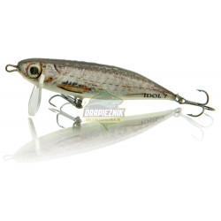 Wobler Hunter - IDOL 7.2cm AL