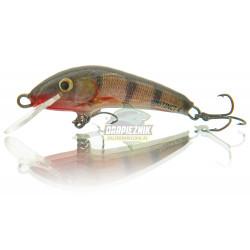 Wobler Hunter - INSTINCT 4.0cm RP