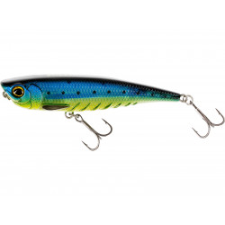 Westin Spot-On Top Walker 10cm - US Shad