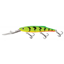 Salmo Freediver SDR 9,0cm - GT / Green Tiger