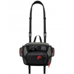Pas biodrowy Mikado Hip Pack UWI-009