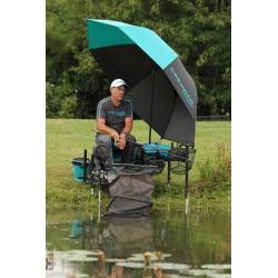 Parasol Drennan Umbrella 50' 125cm