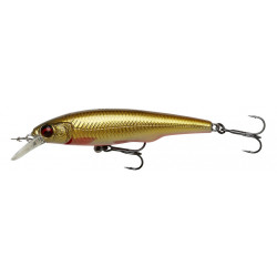 Wobler Savage Gear Gravity Twitch SR 8.3cm - DIRTY ROACH