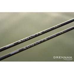 Drennan Acolyte Plus 13ft Float Rod