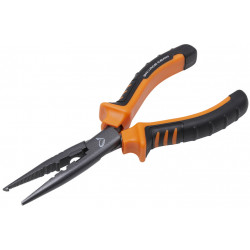Szczypce Savage Gear MP Splitring & Cut Piliers - S 13cm