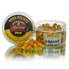 Pellet MEUS Spectrum na włos 8mm - Ananas