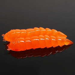 Libra Lures Kukolka 4.2cm - 011 / HOT ORANGE