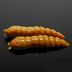 Libra Lures Kukolka 4.2cm - 036 / COFFEE MILK