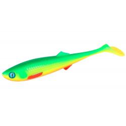 Mikado Sicario 8.5cm 1 szt. - YL / Yellow Lime