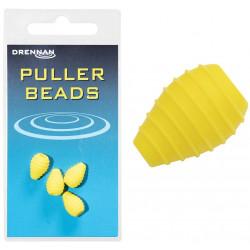 Łączniki Drennan Puller Bead - Yellow