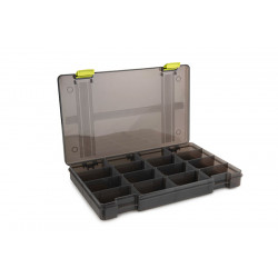 Pudełko Matrix Storage Box - 16 Compartment Shallow