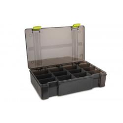 Pudełko Matrix Storage Box - 16 Compartment Deep