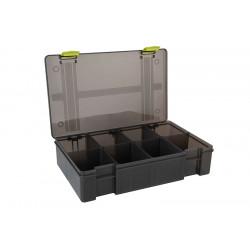 Pudełko Matrix Storage Box - 8 Compartment Deep