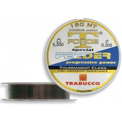 T-Force Special Feeder 150m...