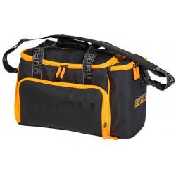 Torba Guru Fusion Feeder Box System Bag