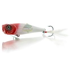 Wobler Strike Pro BUBBLE POP 6.5cm - 022PT