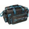 Torba Lorpio Excellent Accessory Bag 72-120-035 - 35L
