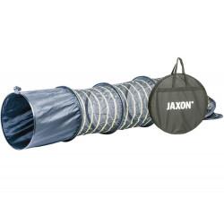 copy of Siatka Jaxon Tournament Round Net GUMOWANE OBRĘCZE PS-JLH350A - 350cm
