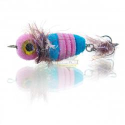 Mandula Chełm Chick L 3.5cm - CHL05