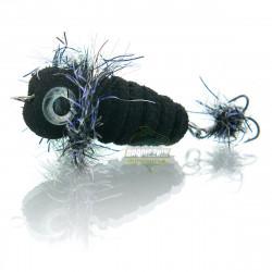 Mandula Chełm Chick L 3.5cm - CHL08
