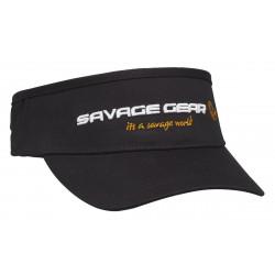 Daszek Savage Gear Sun Visor - 73717