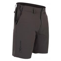 Spodenki Matrix Lightweight Water-Resistant Shorts - roz. XXL