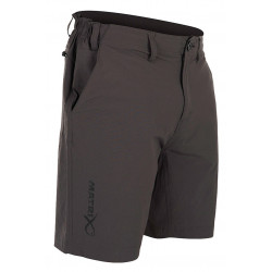 Spodenki Matrix Lightweight Water-Resistant Shorts - roz. XXXL