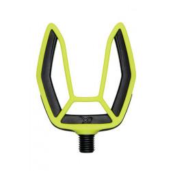 Podpórka Matrix Flexi Rod Butt Grip - GBA055