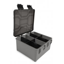 Pudełko Preston Hardcase Accessory Box XL P0220113
