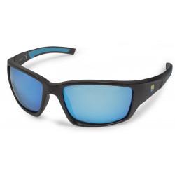 Okulary Preston Floater Pro Polarised Sunglasses P0200250