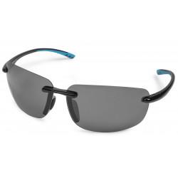 Okulary Preston X-LT Polarised Sunglasses P0200252