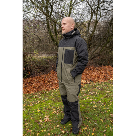 Spodnie Korum Neoteric Waterproofs Trousers