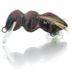 Wobler Wobi Smużak Gigant 4.0cm - PSZCZOŁA
