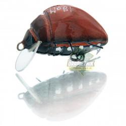 Wobler Wobi Smużak Gigant 4.0cm - CHR