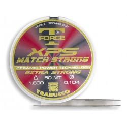 XPS Match Strong 50m / 0,072mm